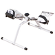 Pedal Cycle Exercise Bike, One Size
