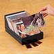 FotoshowTM Photo Storage Box