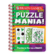 Mini Brain Games For Kids Puzzle Mania