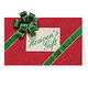 Heaven's Gift Christmas Card Set of 20