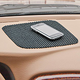 Dashboard Anti-Slip Pad