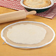 Pie Crust Maker Bags