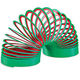 Holiday Slinky