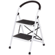 Step Ladder Stool Combo, One Size