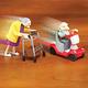 Granny/Granddad Duel Pack