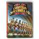 Radio City Christmas Spectacular DVD, One Size