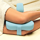 Tranquility Knee Pillow