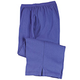 Purple Capris - S-XL