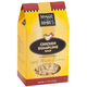 Chicken Dumpling Soup Mix, One Size