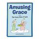 Amusing Grace Book