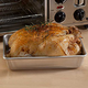 Toaster Oven Roasting Pan