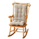 Tyson Rocking Chair Cushion Set, One Size