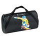 Skater Duffle Bag