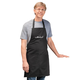 Chefs Apron Personalized, One Size, Blue