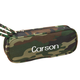 Personalized Camouflage Pencil Case, One Size