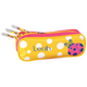 Personalized Ladybug Pencil Case Set, One Size