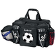 Personalized Soccer Bag