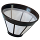 Reuseable Coffee Filter, One Size
