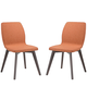 Proclaim Dining Side Chair Set of 2