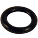 O-Ring, 6OR 3/8in Tube