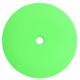 Foam Pad 9in Green Buffing 60 PPI