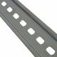 Pantron MIV10 DIN Rail 10mm for ES100