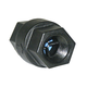 Check Valve 6850290 Poly 1/2in FPT