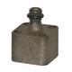 Dema, Metering Knob 24-32T Ryton 1/4 B