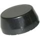 AMI Cap for Tapped Base Model BTB20