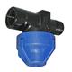 Check Valve 8360-1/4-NY-BL 7lb Blue Cap
