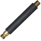 SSC, 4727 Extension Brass Handle/Cover