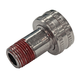 Hydro, 276700 Hose Swivel 3/8 Connector