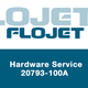 Flojet 20793-100A G57 Hardware Service