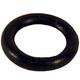 O-Ring, 8OR 1/2in Tube