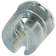 SSC, CP-26110 Nozzle Protector Shield
