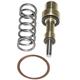 SSC, AB6590-VI-Kit Val Repair Kit 6590
