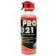 Pro 21 Spray Grease, 9oz
