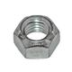 Nut, Hex Stover-Lock 1/2-13 Zn 50CNLS0Z