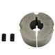 Bushing 119217 1610IK 7/8in Taper Lock