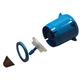Hudson K4HT Valve Repair Kit for 1