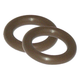 SSC, CP7717-2/110-VI  Viton® O-Ring