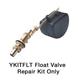 General YKITFLT Float Valve Repair Kit