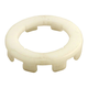 StaRite, J23-5 Ware Ring for DH Series