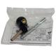 Prince 660301002 Valve Handle Kit