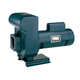 StaRite, DHJ3-170 140GPM 5HP 230/460 3Ph