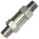 Check Valve 7450 SS 1/4in MPT