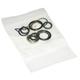 Swive 7030K Repair Kit for 7033 and 7035