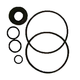 Vickers 923548 Seal Kit for V10 Series