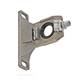 SMC Y300T-A Mounting Bracket for AC30