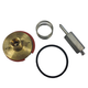 Dema, 41-29 Valve Repair Kit for A416P
